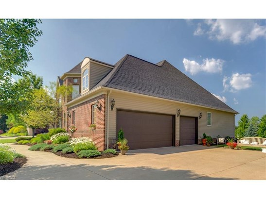 1471 Summerwood Dr, Broadview Heights, OH - USA (photo 2)