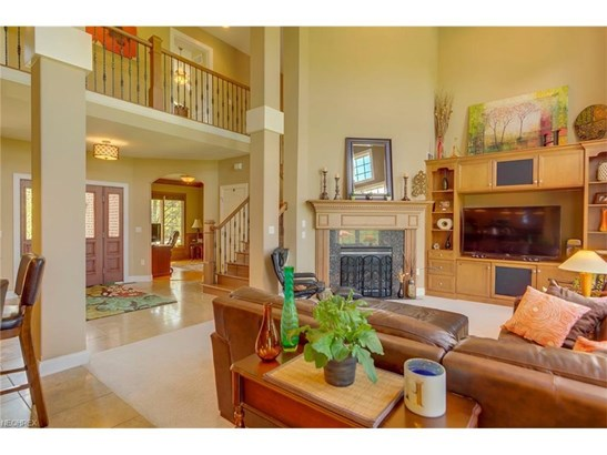 1471 Summerwood Dr, Broadview Heights, OH - USA (photo 4)