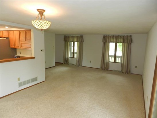 3146 Mcclellan Drive, Gbg, PA - USA (photo 5)