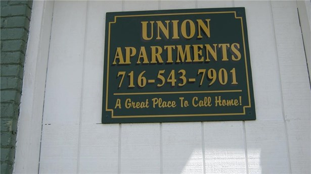 1324 North Union Street 26, Knapp Creek, NY - USA (photo 2)