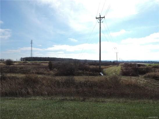 7595 Genesee Road, Springville, NY - USA (photo 3)