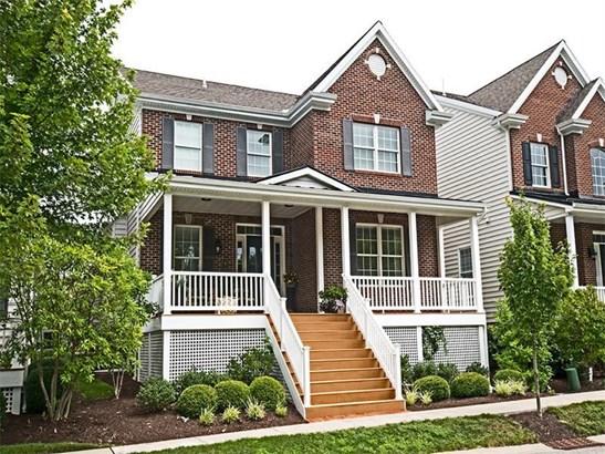 414 Chapel Harbor Dr, O'hara Township, PA - USA (photo 1)
