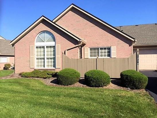 1214 Amberlea W Drive, Gahanna, OH - USA (photo 1)