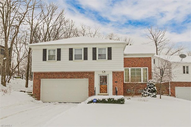 3826 Meadowbrook Blvd, University Heights, OH - USA (photo 1)
