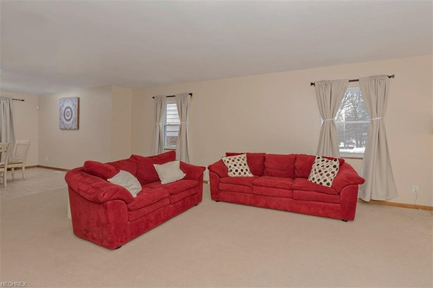 3826 Meadowbrook Blvd, University Heights, OH - USA (photo 4)