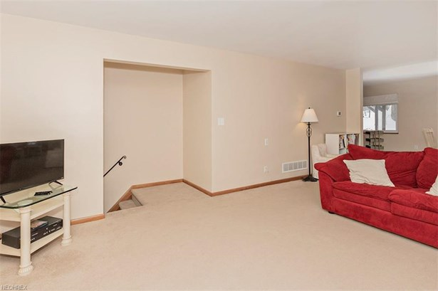 3826 Meadowbrook Blvd, University Heights, OH - USA (photo 5)