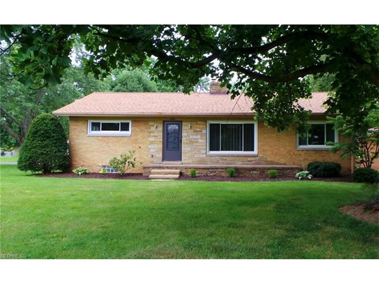 2261 Federal Ave, Alliance, OH - USA (photo 1)