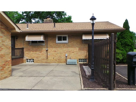 2261 Federal Ave, Alliance, OH - USA (photo 2)