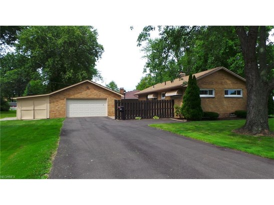 2261 Federal Ave, Alliance, OH - USA (photo 4)