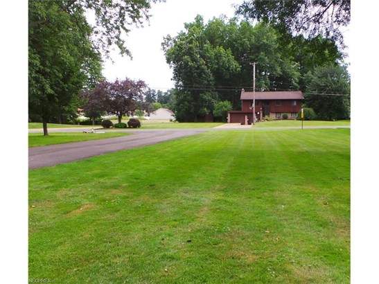 2261 Federal Ave, Alliance, OH - USA (photo 5)