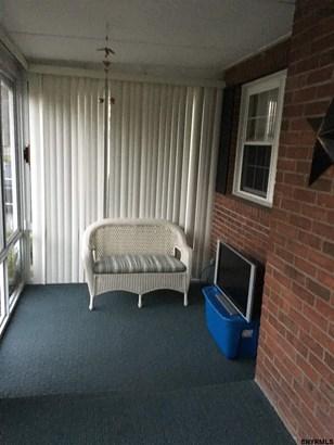 398 Consaul Rd, Schenectady, NY - USA (photo 3)