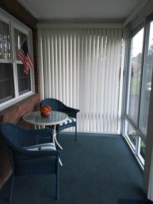 398 Consaul Rd, Schenectady, NY - USA (photo 4)