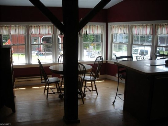 11223 Wilson Mills Rd, Chardon, OH - USA (photo 4)