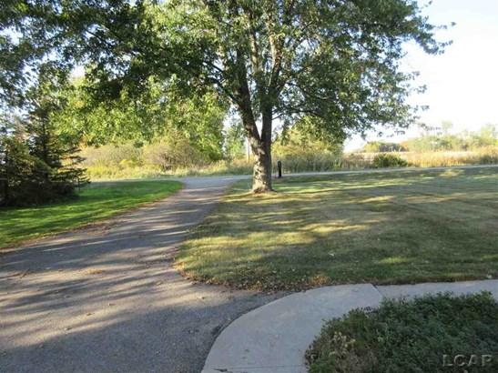 8867 Milwaukee Rd, Britton, MI - USA (photo 2)
