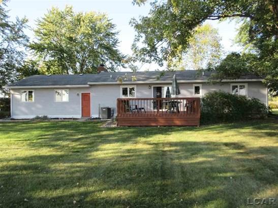 8867 Milwaukee Rd, Britton, MI - USA (photo 5)
