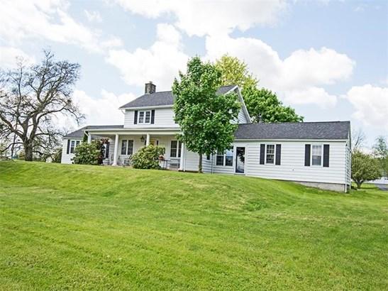 555 W Cornell Rd, Mercer, PA - USA (photo 3)