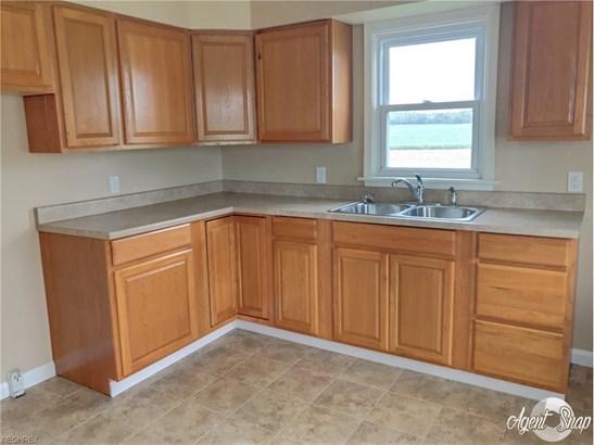 6377 Slater Rd, Andover, OH - USA (photo 2)