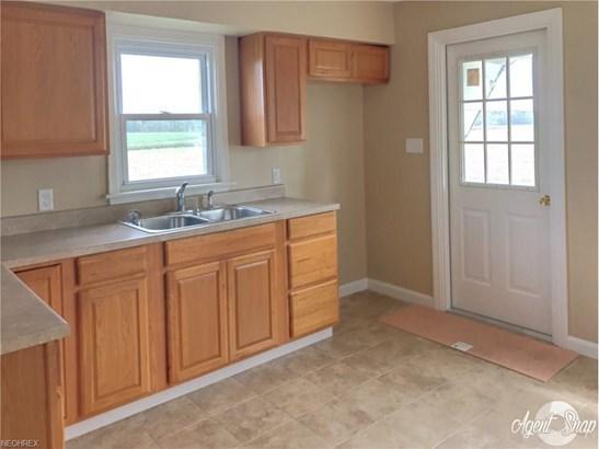 6377 Slater Rd, Andover, OH - USA (photo 3)