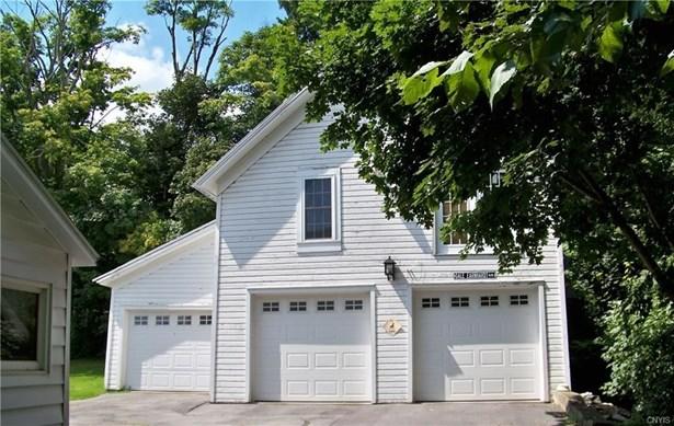 7639 Easton Street, Lowville, NY - USA (photo 4)