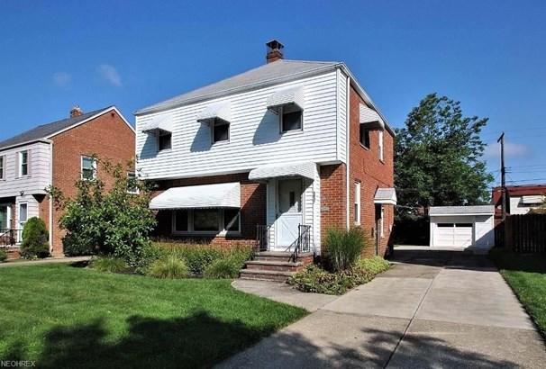 3837 Colony Rd, South Euclid, OH - USA (photo 1)