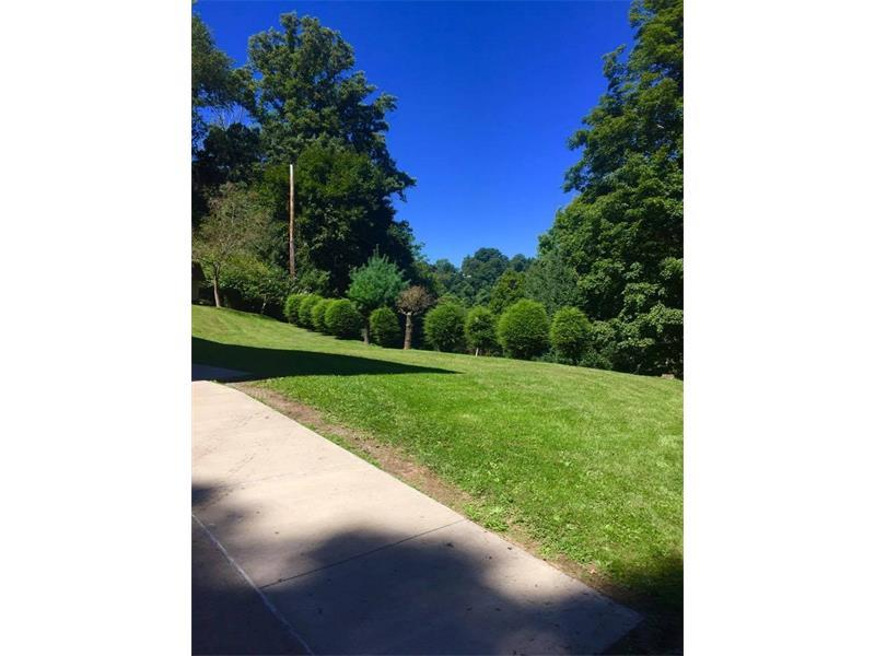 5 Crescent Ave Ext, Edgeworth, PA - USA (photo 4)