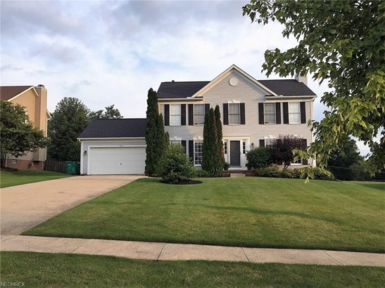 1652 Chestnut Trail Dr, Twinsburg, OH - USA (photo 1)