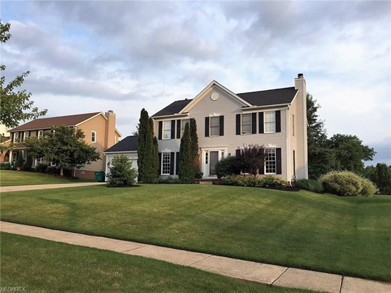 1652 Chestnut Trail Dr, Twinsburg, OH - USA (photo 2)