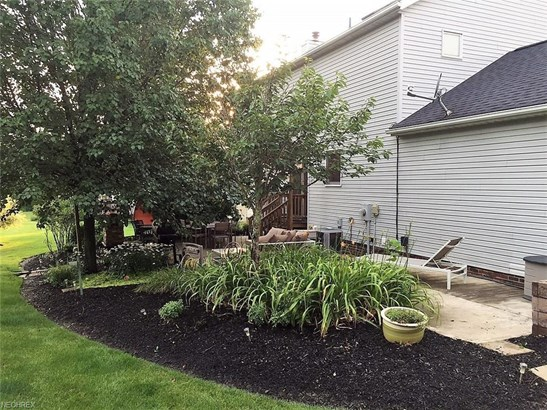 1652 Chestnut Trail Dr, Twinsburg, OH - USA (photo 4)