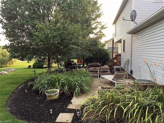 1652 Chestnut Trail Dr, Twinsburg, OH - USA (photo 5)
