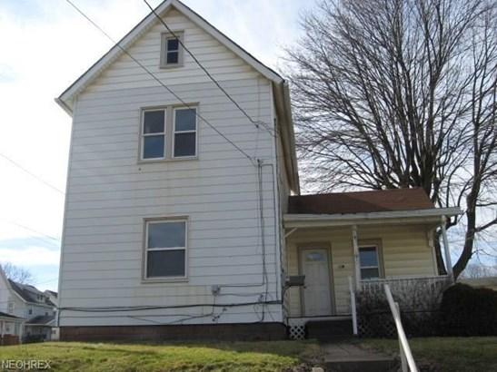 935 Clarendon Ave, Canton, OH - USA (photo 2)