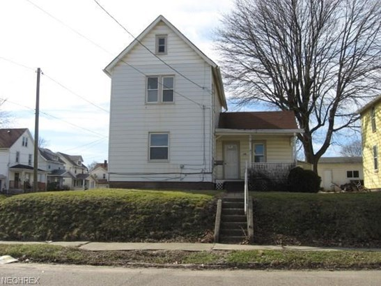 935 Clarendon Ave, Canton, OH - USA (photo 4)