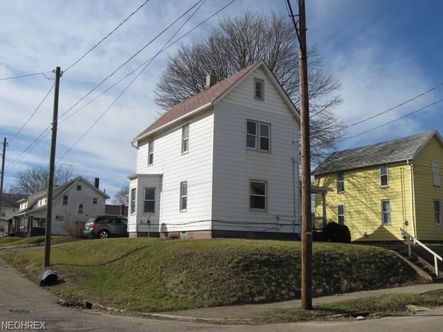 935 Clarendon Ave, Canton, OH - USA (photo 5)