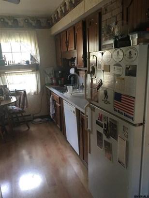 305 Pleasantview Av, Scotia, NY - USA (photo 5)