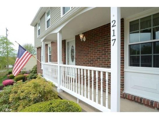 217 Baintree Rd, Carpolis, PA - USA (photo 2)