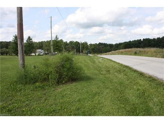 440 Township Road 581, Sullivan, OH - USA (photo 2)