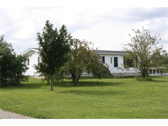 440 Township Road 581, Sullivan, OH - USA (photo 3)