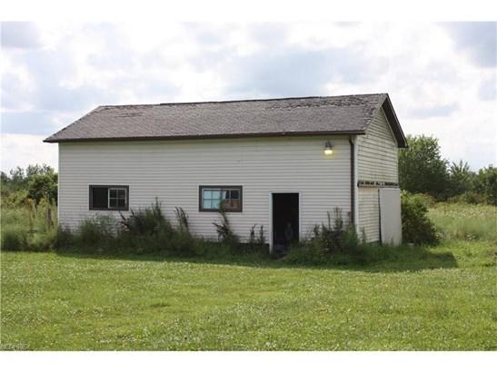 440 Township Road 581, Sullivan, OH - USA (photo 4)