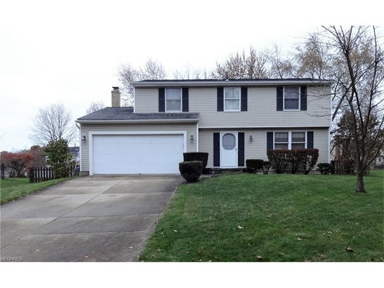 2792 Wexford Blvd, Stow, OH - USA (photo 1)