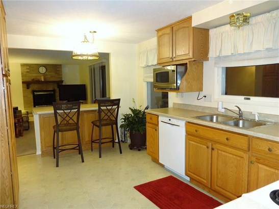 2792 Wexford Blvd, Stow, OH - USA (photo 5)
