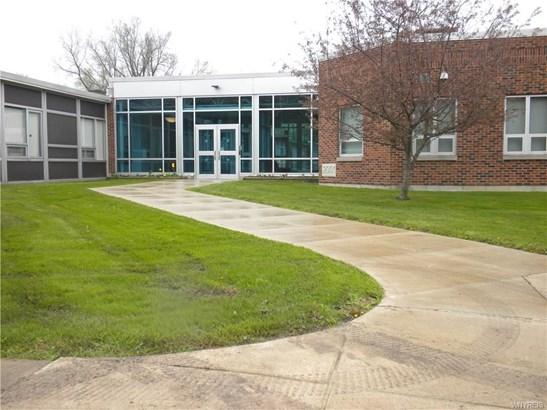 2588 School Street, Sheldon, NY - USA (photo 1)