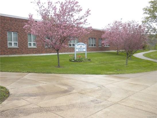 2588 School Street, Sheldon, NY - USA (photo 2)