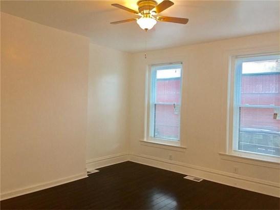3636 Mintwood Street, Lawrenceville, PA - USA (photo 3)