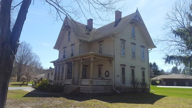 1607 Pennsylvania Ave, Pine City, NY - USA (photo 1)