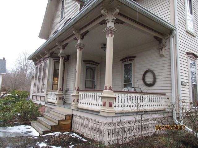 1607 Pennsylvania Ave, Pine City, NY - USA (photo 2)