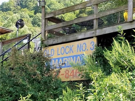 301 Barking Rd, Plum, PA - USA (photo 4)