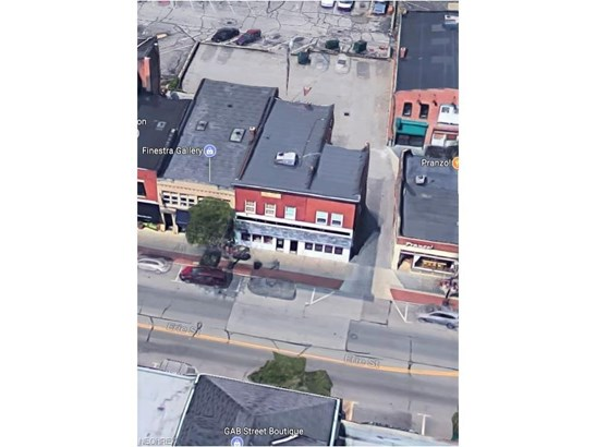 4070 Erie St, Willoughby, OH - USA (photo 4)