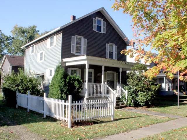 103 Vine Street, Warren, PA - USA (photo 1)