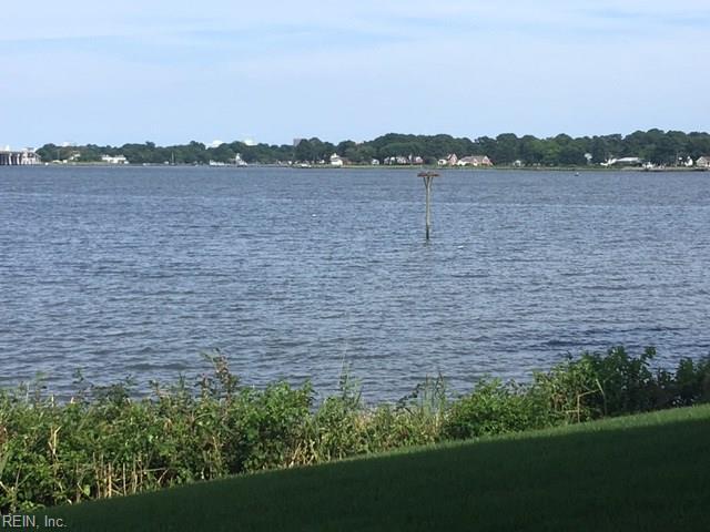 4247 Hatton Point Rd 39, Portsmouth, VA - USA (photo 2)