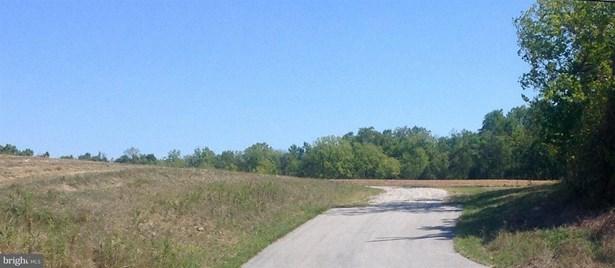 Lot 1 Carlisle Pike, York Springs, PA - USA (photo 1)