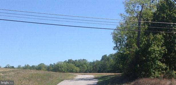 Lot 1 Carlisle Pike, York Springs, PA - USA (photo 4)